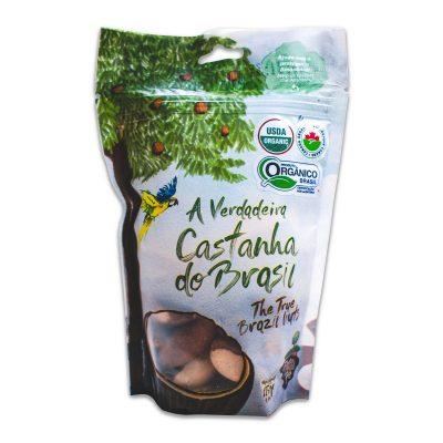 Castanha-do-Brasil-Orgânica