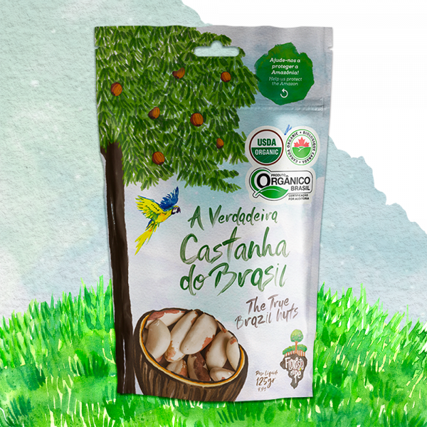 castanha-do-brasil-organica